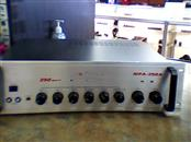 OPTIMUS Vintage Amplifier MPA-250A